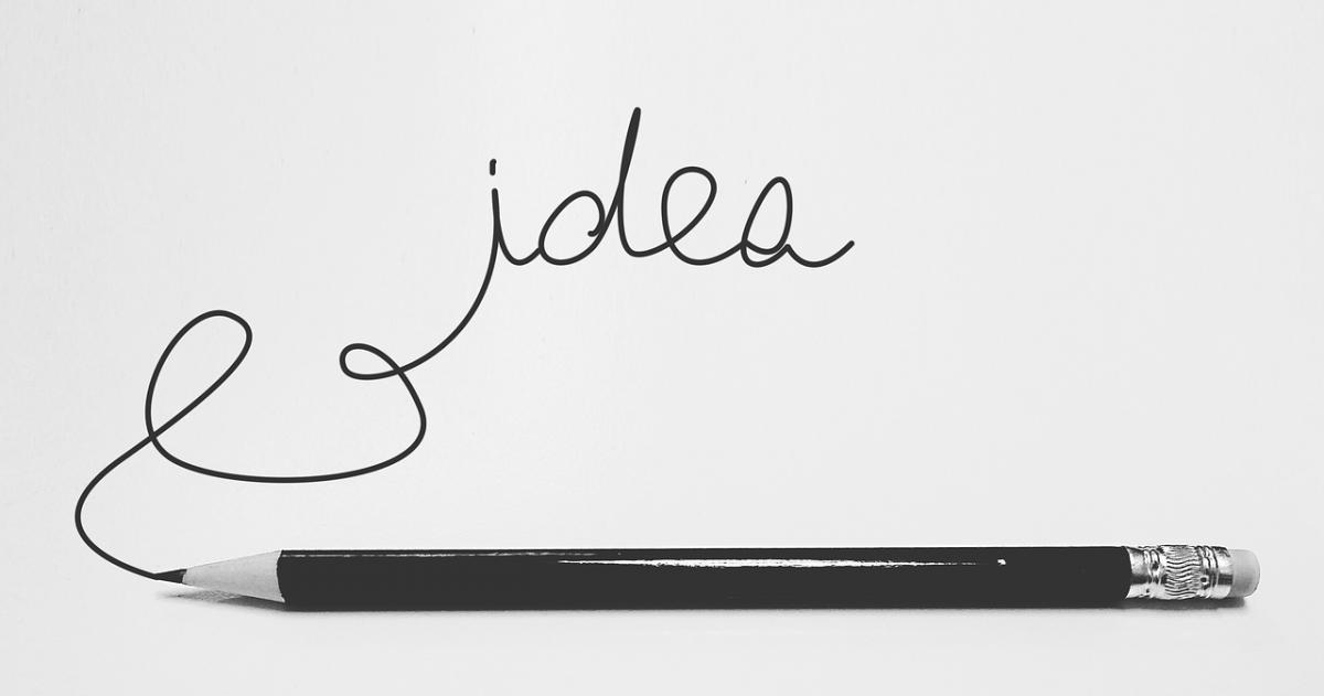 Writing a Novel – Outlining